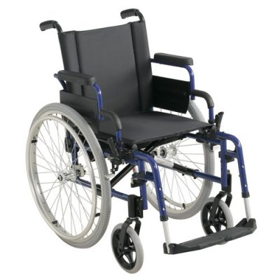 Invacare_Action__4f280d4a30b82
