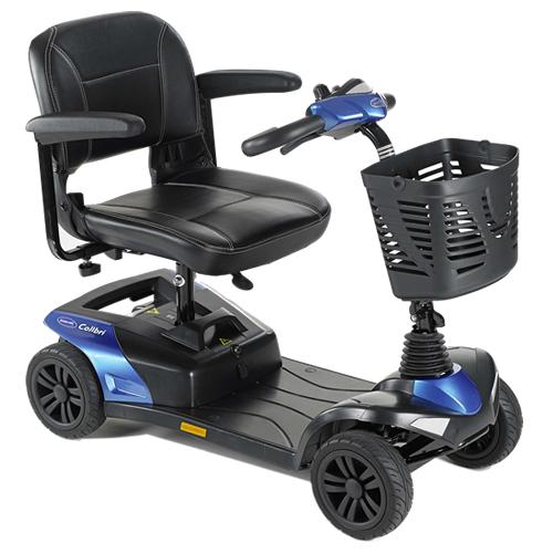 Car Transportable