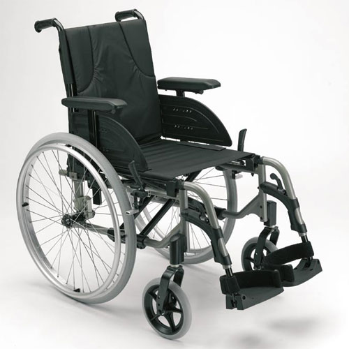 Invacare_Action__4bed707d1b116