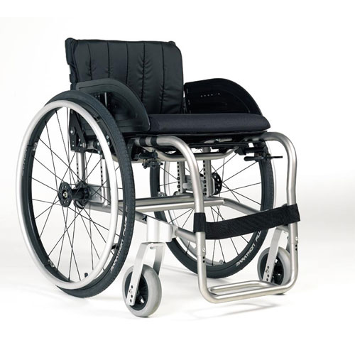 Invacare_XLT_4be96ad2b30cd