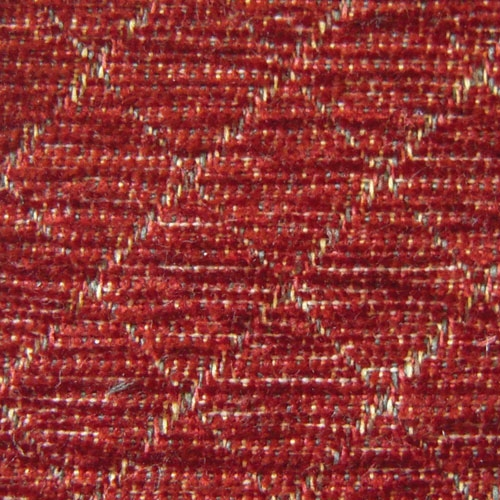brecon_24_diamond_red