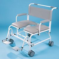 freeway-t100-shower-chair