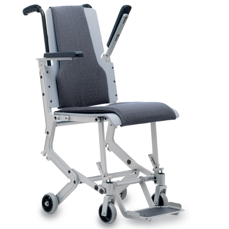 scala-chair-x3-large