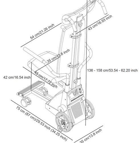 scalamobil-esc-s34-specs-large
