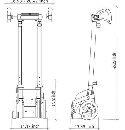 scalamobil-s35-specs-large