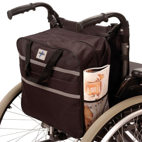 wheelchair_bag